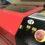 Uued õppevahendid – robotid, CNC pink ja 3D printer.